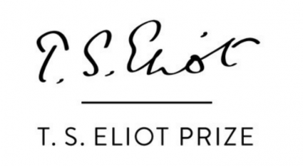 T.S Eliot Foundation updated.png