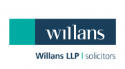 Willans LLP Solicitors updated.png