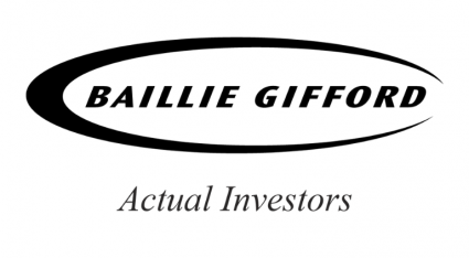 Ballie Gifford 2021.png