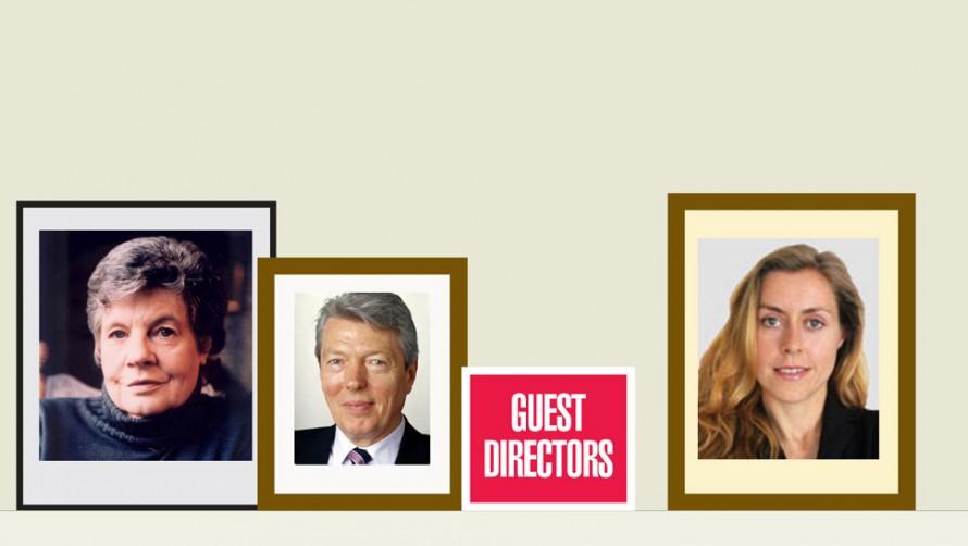 Guest-Directors.jpg