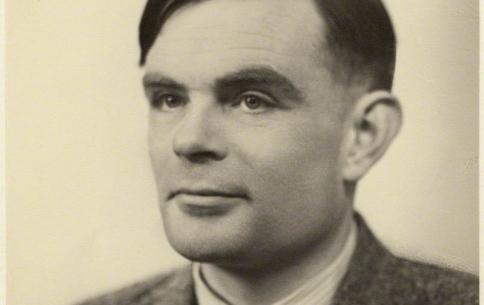 L177 Alan Turing's Patterns In Nature.jpg