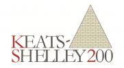 Keats-Shelley 200.png