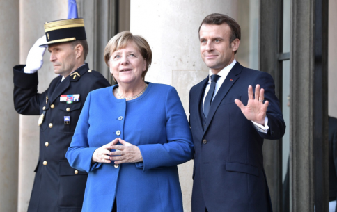 REPLACEMENT IMAGE L066 France and Germany The Other Special Relationship.png