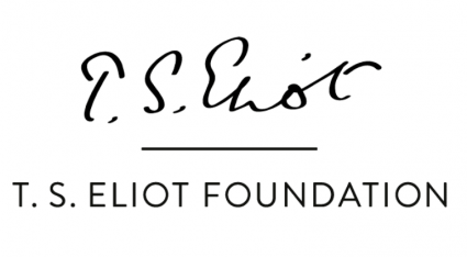 T.S. Eliot Foundation.png