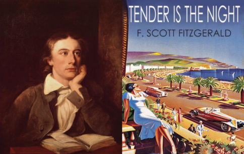 L221 The Beautiful And Damned Lives Of Keats And F. Scott Fitzgerald  (Jonathan Bate Image credit Adelaide Festival).png