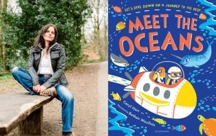 LF25 Caryl Hart_ Meet The Oceans.jpg