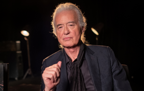 L164 Jimmy Page.png