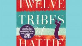 Twelve-Tribes-of-Hattie.jpg