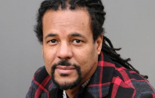 Read the World Colson Whitehead.png