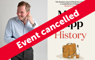 Event cancelled.png