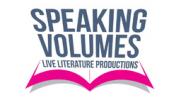 Speaking Volumes.png