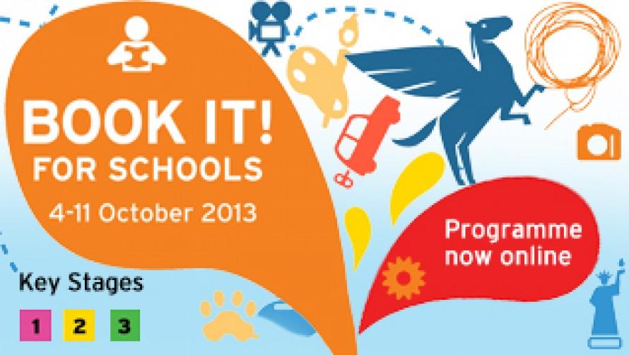 FA-BookIt-for-Schools.jpg
