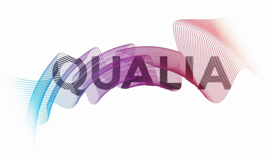 Qualia-Logo.jpg