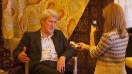 Jeremy-Paxman-Interview-Backstage-2011.jpeg