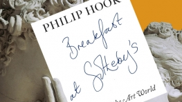 PhilipHook_BookJacketWEB.jpg
