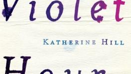 katherine_hill_the_violet_hour.jpg