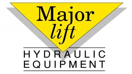 major-lift-hydraulic-equipment.jpg