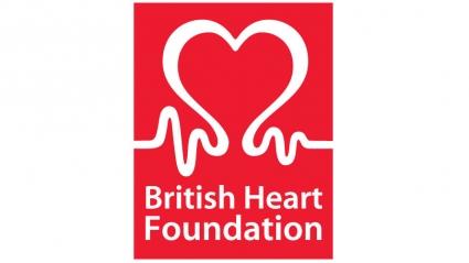 british-heart-foundation.jpg
