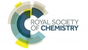 royal-society-of-chemistry.jpg