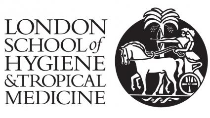 london-shcool-of-hygiene-and-tropical-medicine.jpg