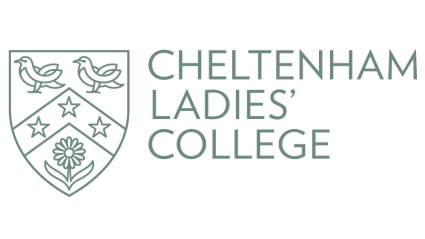 Cheltenham-Ladies'-College.jpg