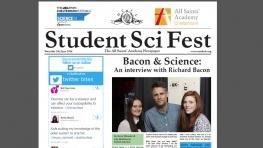 student-sci-fest.jpg