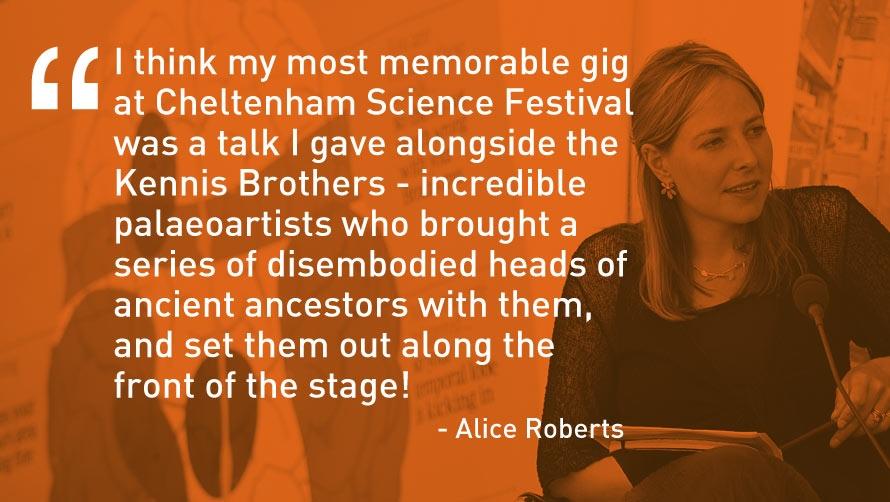 Alice-Roberts-Memory.jpg