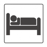 Travel-Icons-Hotel.png