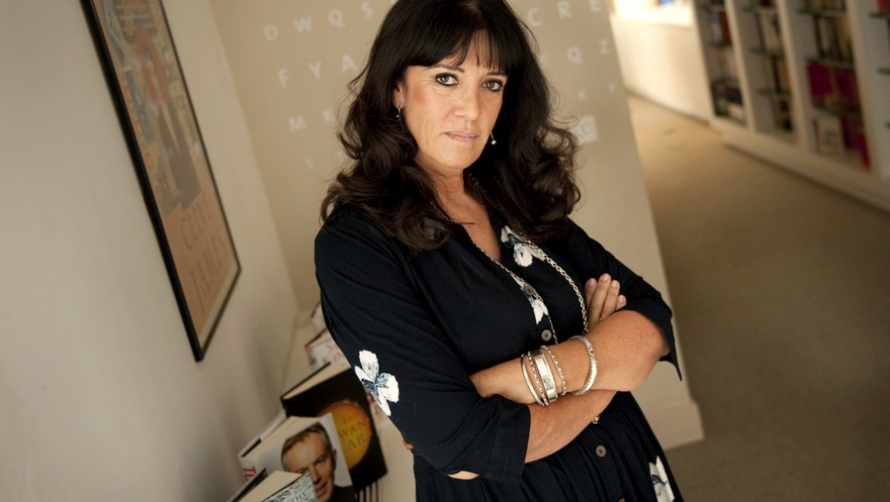 Gail-Rebuck.jpg