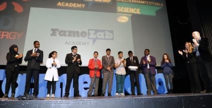 FameLab-Acadmey.jpg
