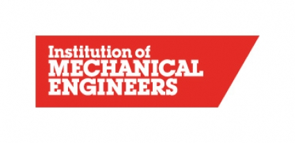 Mechanical-Engineers-Logo-Web-LR.jpg