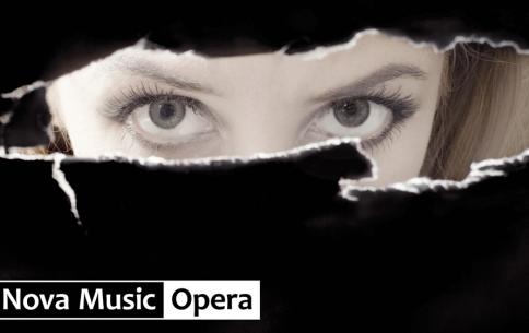 Nova Music Opera