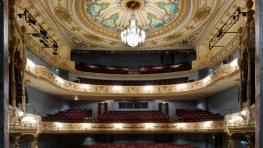 2011 auditorium - Copy.jpg