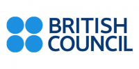 british-council.png