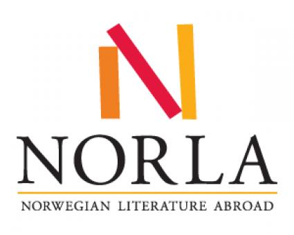NORLA_logo_original.png