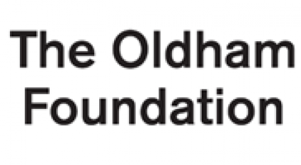 The Oldham Foundation
