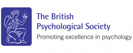 Bbritish Psychological Society