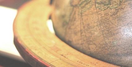 globe-691770_640.jpg