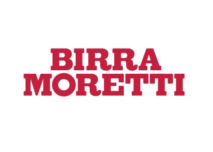 birra-moretti.png